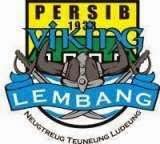 Viking Lembang