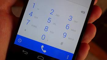 ¿Qué es un número virtual?