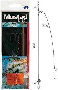 https://www.fishingmegastore.com/bait-rigs/mustad-cod-pennel-rig~3061.html