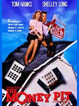 Esta casa es una ruina<br><span class='font12 dBlock'><i>(The Money Pit)</i></span>