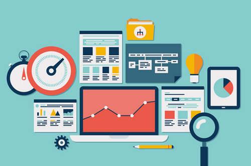 Berbagai Profesi Dalam Bidang Teknologi Informasi