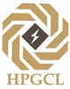 HPGCL Recruitment