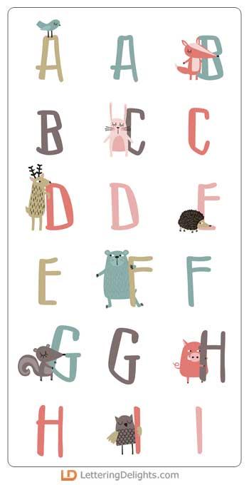 http://www.letteringdelights.com/lettering/alphabets/hinterland-al-p14520c1c2?tracking=d0754212611c22b8