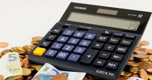 pinjaman-tunai-tanpa-jaminan-kta-proses-cepat
