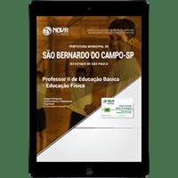 https://www.novaconcursos.com.br/apostila/digital/prefeitura-municipal-de-sao-bernardo-do-campo/download-pref-sao-jose-campos-sp-2018-professor-educacao-basica-educacao-fisica?acc=2b24d495052a8ce66358eb576b8912c8&utm_source=afiliados&utm_campaign=afiliados