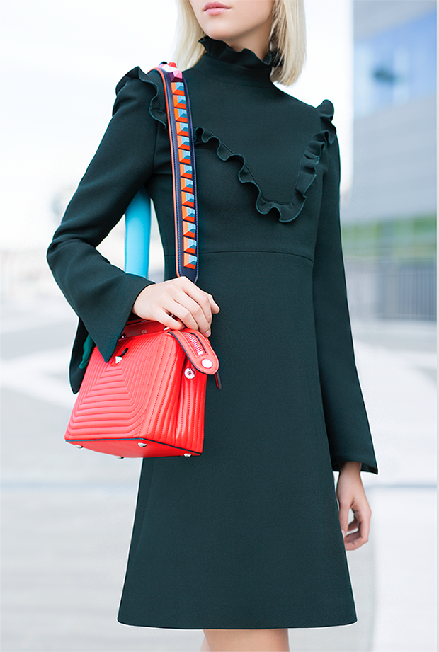 alças de bolsas strap, strap para bolsas, a tendência das alças para bolsas, fendi, alças bolsas louis vuitton, alças fendi, alças prada, blog camila andrade, o melhor blog de moda, blogueira de moda em ribeirão preto, fashion blogger em ribeirão preto