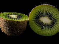 Various Benefits of Kiwi for Health
