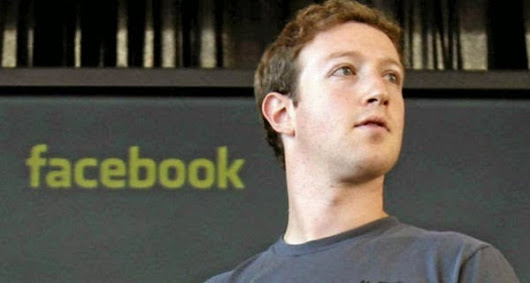 This is what Mark Zuckerberg for his fight against the deadly Ebola virus