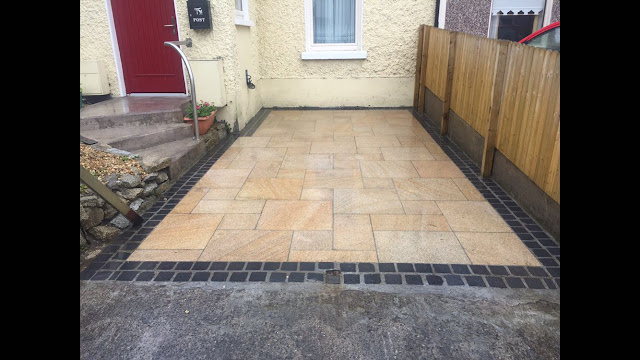 http://citypaving.ie/driveway-sealing-maintenance/