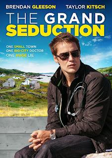 The Grand Seduction (2013) ชุลมุนวุ่นยกเมือง