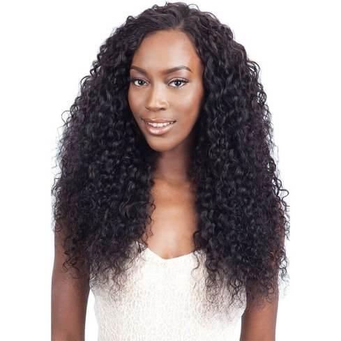brazilian human hair wigs
