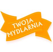 http://www.twoja-mydlarnia.pl/