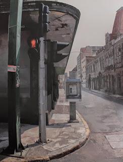 pinturas-paisajes-urbanos