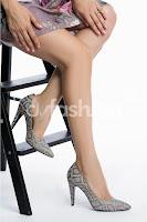 pantofi-dama-eleganti-online4