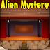 Alien Mystery
