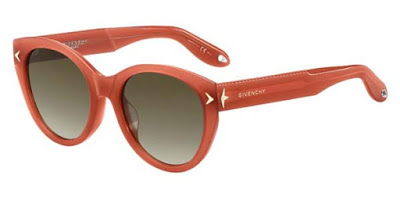 http://www.smartbuyglasses.ca/designer-sunglasses/Givenchy/Givenchy-GV-7025/F/S-Asian-Fit-GGX/HA-307893.html