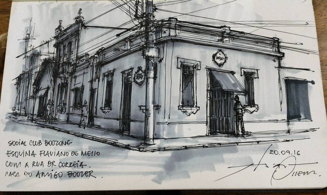 05-Adriano-Mello-Architectural-Urban-Sketches-of-the-City-www-designstack-co