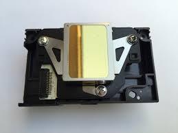 Comment remplacer la tête d'impression sur les imprimantes Epson Styllus Photo PHOTO R290, R285, R280, T50, T60, P50