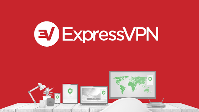 express vpn code activation 2018