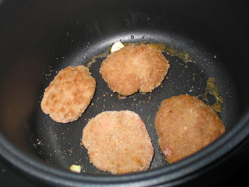 Robot de cocina moulinex multicooker 25 programas receta - Robot de cocina moulinex 25 en 1 ...