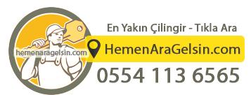 Anahtarcı Adana