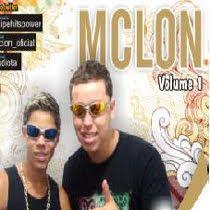 KILESSE CD FUNK 2012 DJ BAIXAR VERO