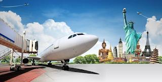 Cara Memilih Agen Travel Terpercaya untuk Liburan