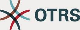 OTRS en Linux Centos