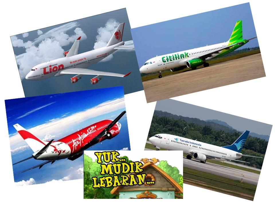 Agen Wisata Tiket Pesawat Rental Mobil Murah Karawang