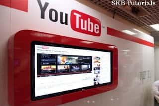 YouTube पर इस प्रकार के वीडियो पोस्ट करने पर चैनल को ब्लॉक किया जा सकता है