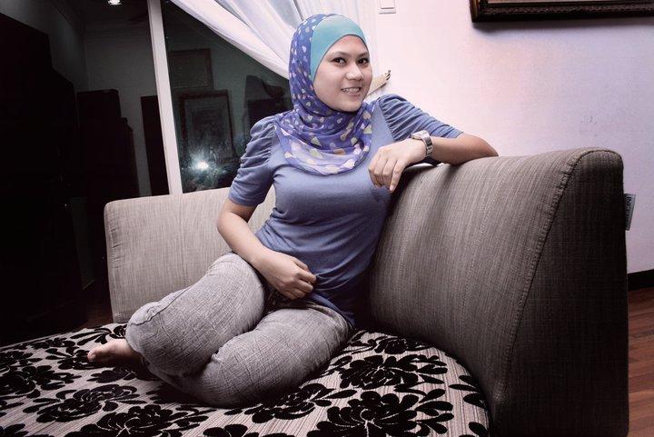 секс с мусульманкой скачать мобильный