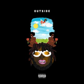 burna-boy-net-worth-and-biography-He-released-his-third-studio-album-Outside-which-made-it's-way-to-several-global-music-charts