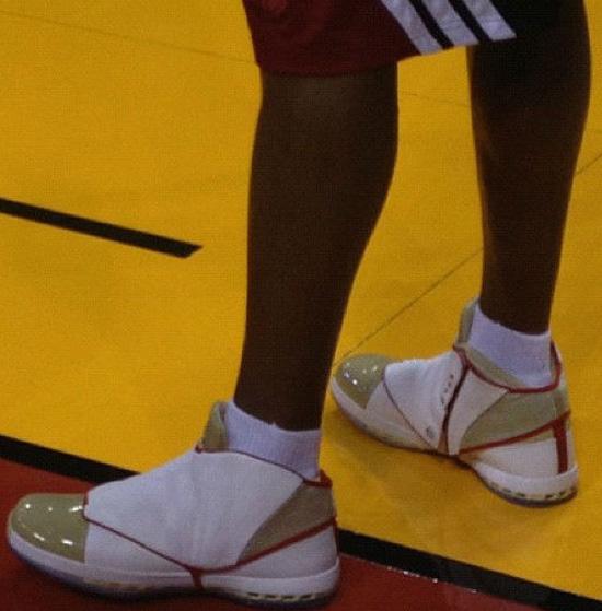cd5b689c1458 ajordanxi Your  1 Source For Sneaker Release Dates  Air Jordan 16 ...