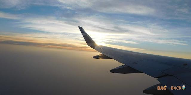 हवाई-जहाज-से-बहार-का-दृश्य