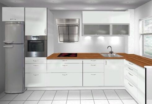 Kleine Küche L Form kleine küche l form die schönsten einrichtungsideen