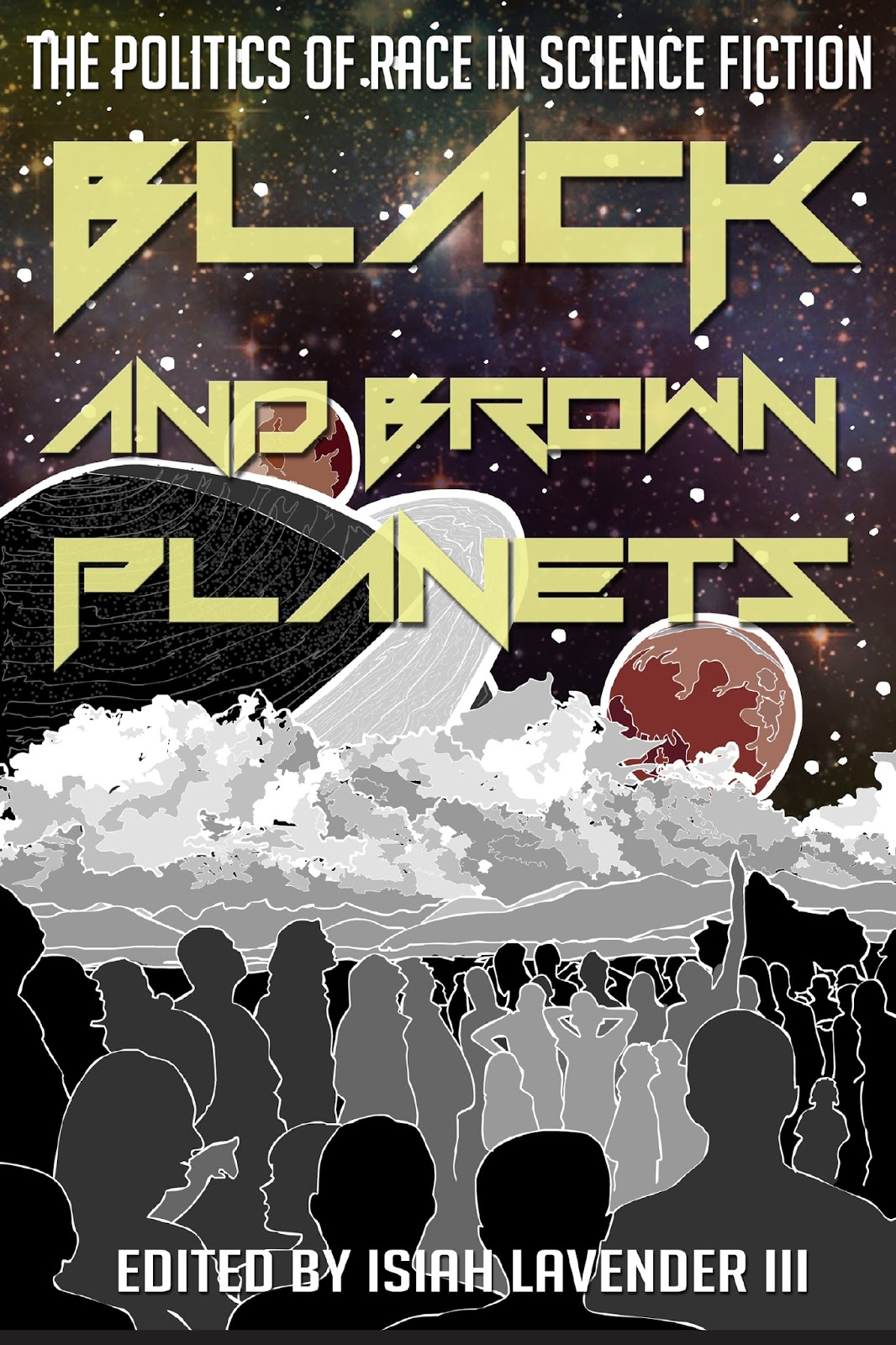 university press of mississippi upm staff pick black and brown upm staff pick black and brown planets