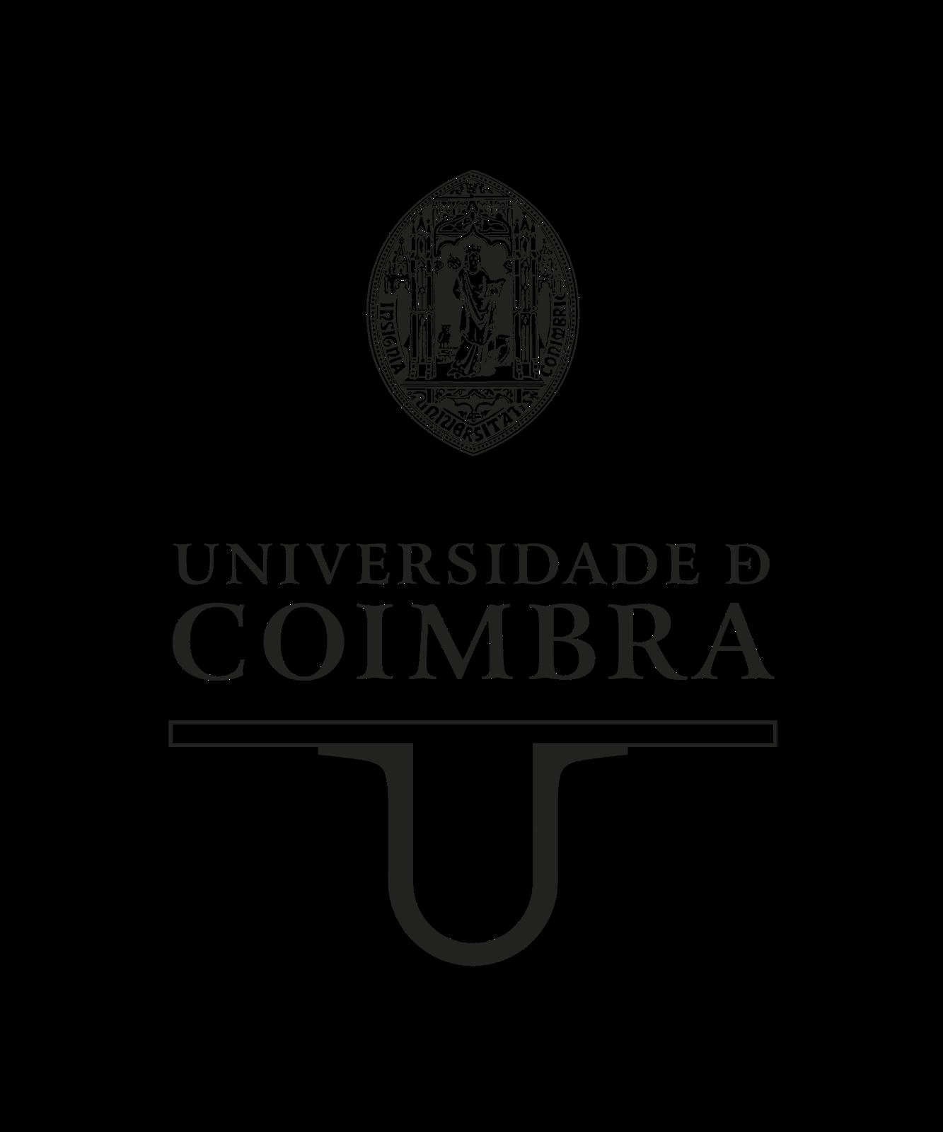 0b889e20fc9 Concurso Público para Professor Associado de Geografia Humana na  Universidade de Coimbra