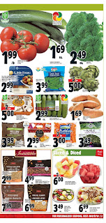 Metro Weekly Flyer March 21 - 27, 2019