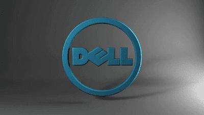 dell juga memiliki laptop gaming bertajuk alienware