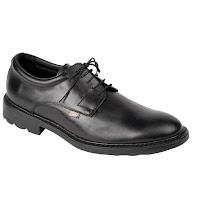 Más información : Zapato Antideslizante Francia - DIAN