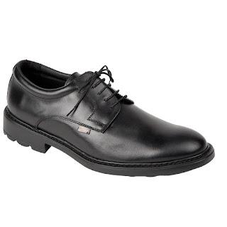 Ampliar imagen : Zapato Antideslizante Francia - DIAN