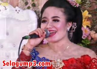 Download Lagu Langgam Jawa Campursari Klasik Mp3 Terpopuler