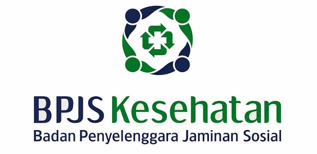 Cara Cek dan Bayar Tagihan BPJSKES di Jelita Pulsa Reload
