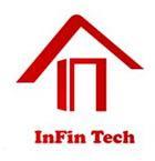 Lowongan Kerja Credit Approver di PT. Infin Tech Indonesia