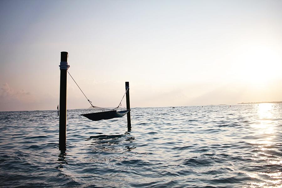 paradies malediven flitterwochen