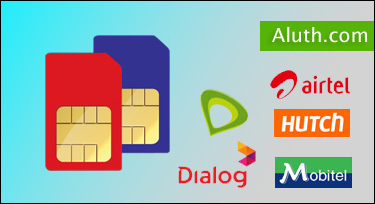 http://www.aluth.com/2016/05/sim-app-operate-your-sim-card.html