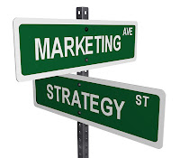 Develop marketing strategy for for your business to enhance business performance.