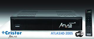 CRISTOR ATLAS HD 200S LISTA DE CANAIS Selling_manager_pro