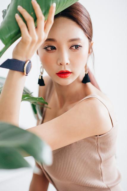 2 Park SooYeon - very cute asian girl-girlcute4u.blogspot.com
