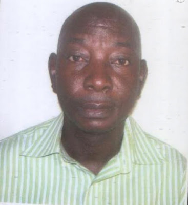 lasu professor dies heart attack